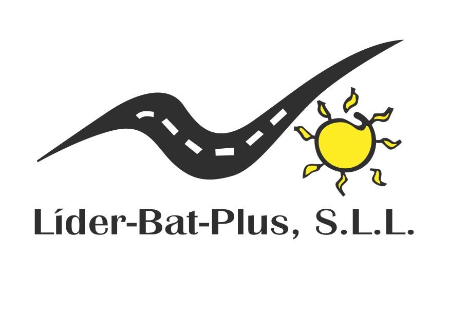 LIDER BAT PLUS